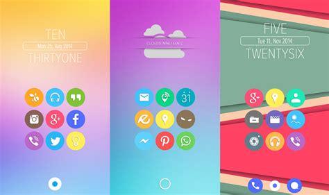 android qhd wallpaper pack tổng hợp 8 g 243 i icon pack d 224 nh cho thiết bị android đang