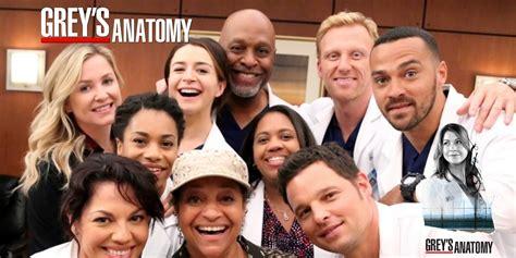 actors in grey s anatomy season 13 episode 17 greys anatomy season 13