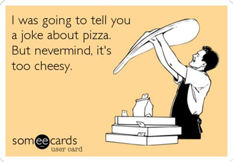 yoworld forums • view topic you want to hear a pizza joke?