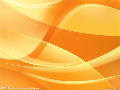 orange and purple soft curves wallpaper abstract 黄色抽象动感背景设计图 背景底纹 底纹边框 设计图库 昵图网nipic com