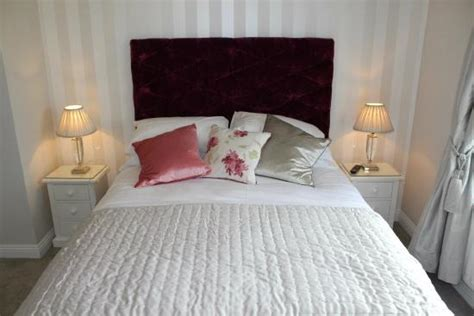 galway bed and breakfast sea mist bed and breakfast updated 2017 b b reviews