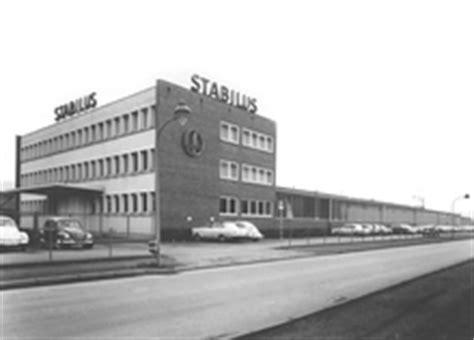 Stabilus Lift O Mat Gas Struts Australia by History
