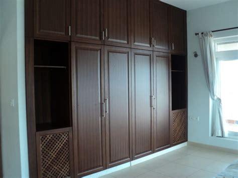 best almirah designs for bedroom design of wall almirah