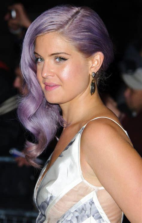 osbourne hair color osbourne hair search hair color inspiration