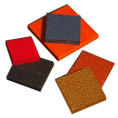 Color Floor Mats by Colored Rubber Floor Tiles Colored Rubber Flooring Mats