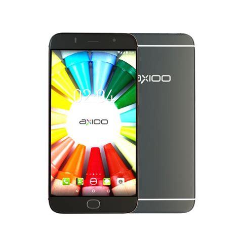 Axioo M5c 1 8 Grey by Terbaru Daftar Harga Hp Android Murah Di Toko