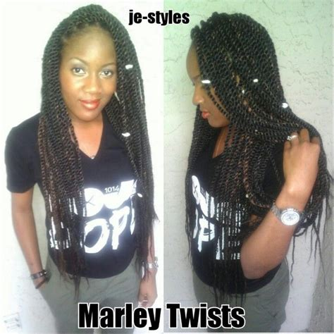 weave style bob marley marley twists je styles pinterest twists and marley
