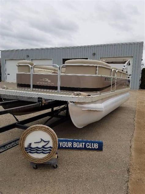 your boat club minnetonka wayzata mn 55391 4th annual your boat club online boat auction k bid