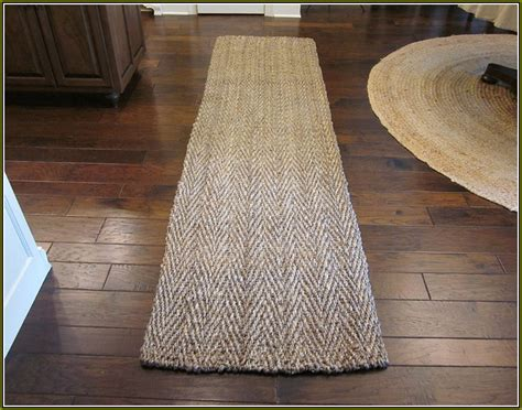 sisal rug pottery barn pottery barn sisal rug home design ideas