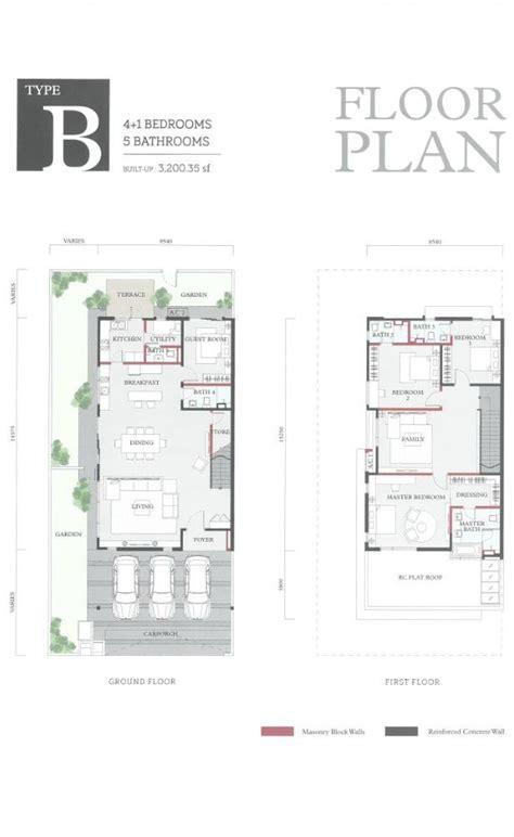 tropicana homes floor plans tropicana homes floor plans floor plan tropicana homes