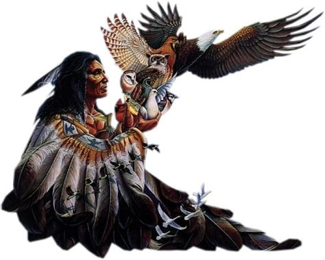 imagenes del indio rojas dibujos gratis para imprimir y colorear de indios 圖片 上色