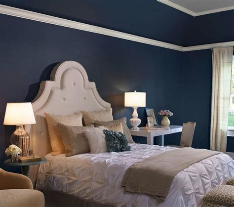 dark blue and gray bedroom dark blue gray bedroom bedroom design hjscondiments com