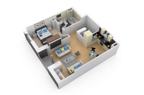 3d architectural floor plans 3d floor plans designer 3d architectural floor plans