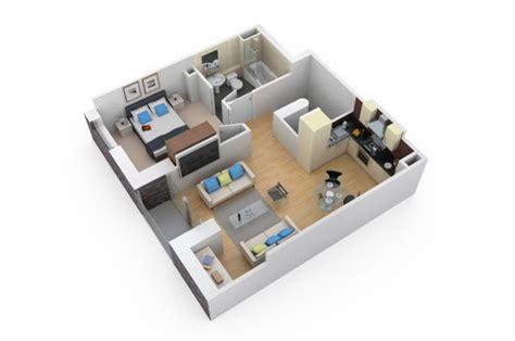 3d architectural floor plans 3d floor plans designer 3d architectural floor plans wedrawfast