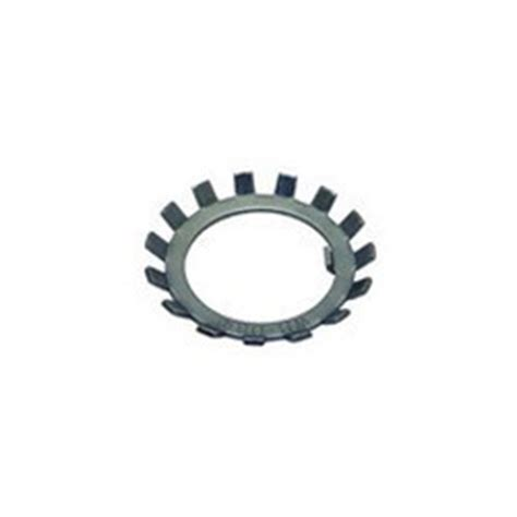 industrial washers tooth lock washers exporter from mumbai