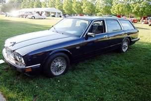 1988 Jaguar Xj6 Auction Results And Data For 1988 Jaguar Xj6 Conceptcarz