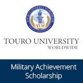 touro university worldwide military connection march 2017 newsletter