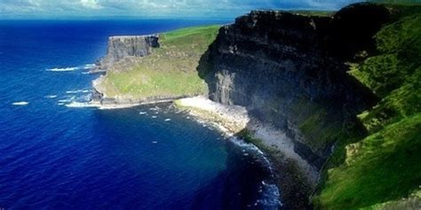 most beautiful places to visit 10 of the most beautiful places to visit in ireland huffpost
