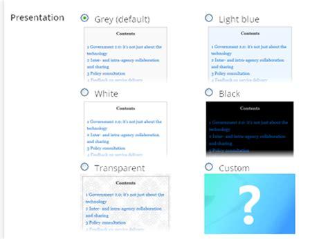 membuat daftar isi otomatis di wordpress cara membuat daftar isi di postingan dan page wordpress