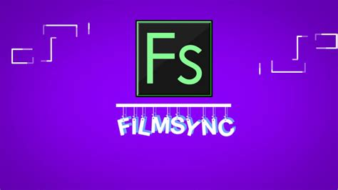motion graphics after effects 2d youtube 2d intro template 10 motion graphics after effects