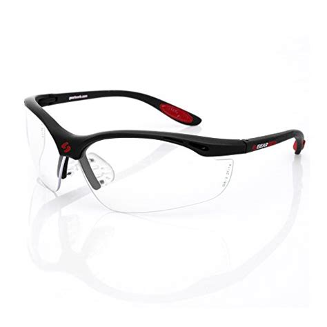 racquetball eyewear lookup beforebuying