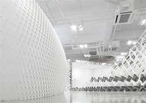 corian 3d design michael dupont corian 174 design studio shanghai