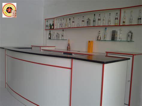 banco pub banchi bar prezzi banchi bar banconi bar banchi frigo