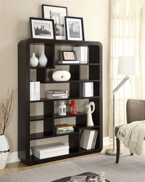Living Room Book Shelf by Important Facts That You Should About Living Room