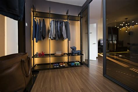 kleiderschrank beleuchtung cabinet lights 30 ideas how you more light in your