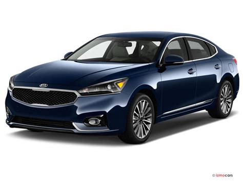 kia cadenza prices reviews  pictures  news