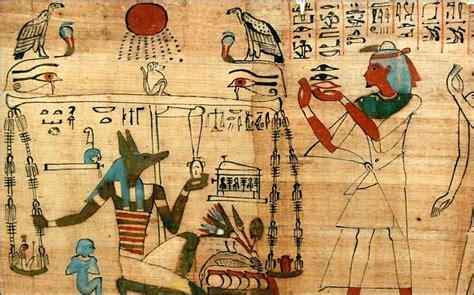 imagenes de uñas egipcias тексты пирамид заупокойный ритуал