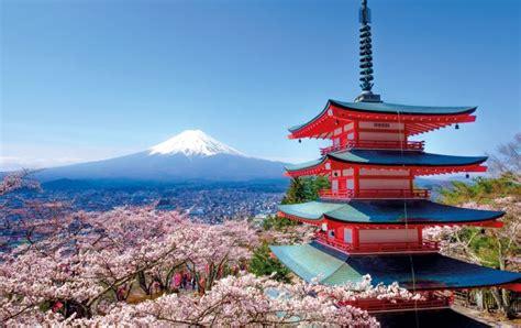 imagenes de miss japon rutas10 circuitos y viajes organizados por japon