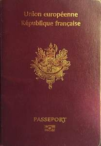 file passeport 233 lectronique fran 231 ais jpg wikimedia commons