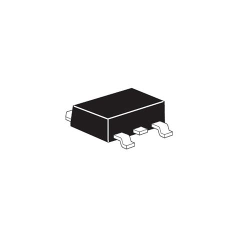 medir transistor gds diodes inc distributor germany 28 images company profile diodes incorporated dflt51a 7
