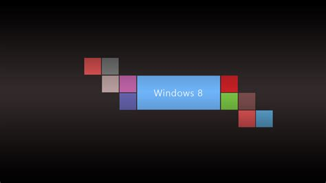 wallpaper animasi untuk windows 8 new kumpulan wallpaper windows 8 gratis 171 terbaru 2014