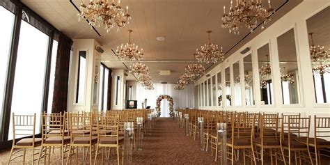wedding venues near dallas tower club dallas weddings get prices for wedding venues in tx