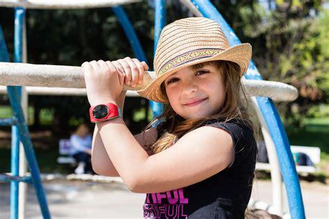 smart it up allterco robotics introduced new myki watch and new myki is now protecting 10 000 kids myki watch fr