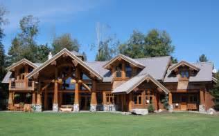 post and beam homes langley post and beam west coast log homes