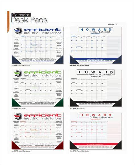 daily desk calendar 2017 daily desk calendar hostgarcia