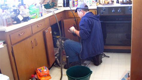 Master Plumbing Salary by Worst In America Is