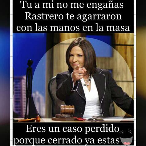 imagenes que digan real madrid 75 best images about frases de mujer on pinterest my