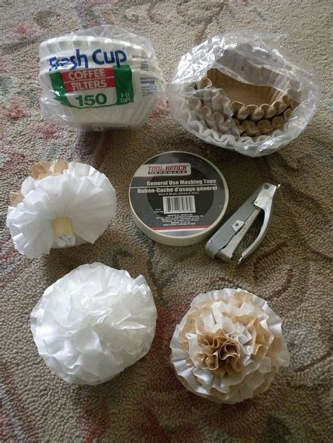 Best 20  Dollar tree wedding ideas on Pinterest