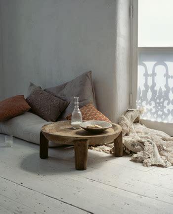 do you floor cushions popsugar home