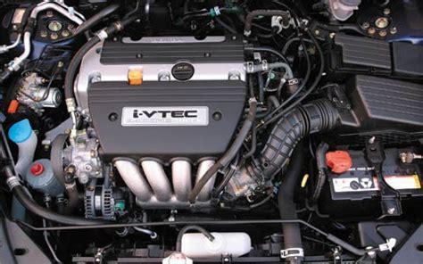2001 honda civic lx engine diagram, 2001, free engine