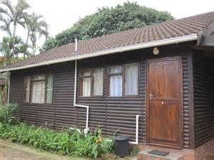 lai la log cabins st lucia south africa modern overland