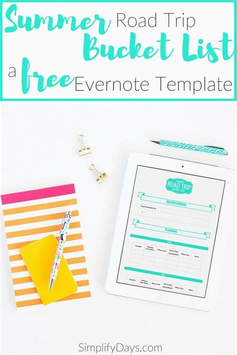 evernote forms templates 15 best images about digital templates for evernote on