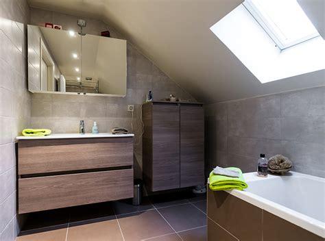 renovatie badkamer limburg badkamer renovatie limburg belgie