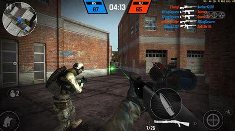 jogos para nokia de tiro 25 melhores jogos de tiro fps offline para android e ios