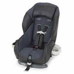 Child Seat Child Passenger Safety Program Securing Our Most Precious