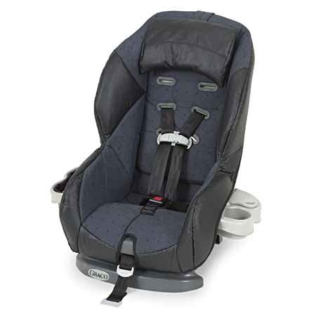 toddler car seat car seat colerain township